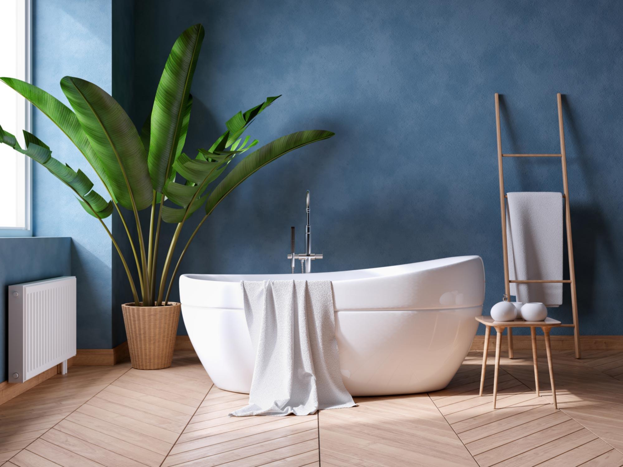 Bathtub Reglazing Specialists Orlando Tampa Naples