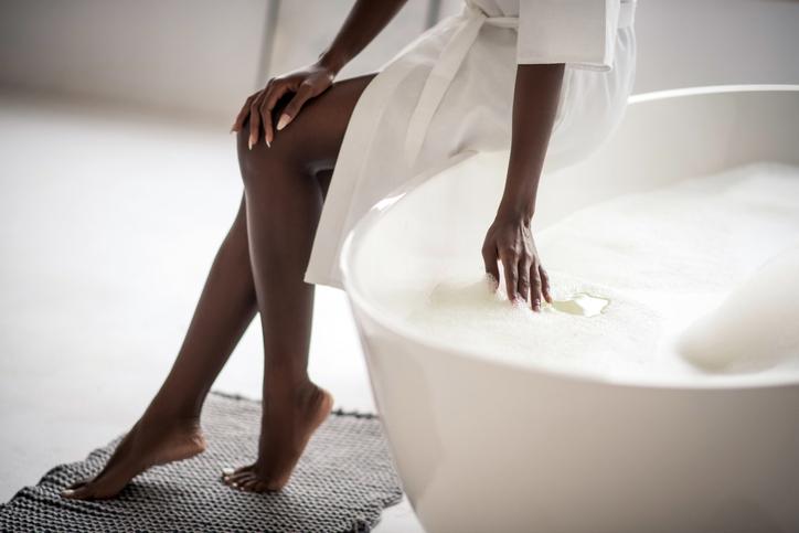 tub-resurfacing